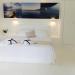Mersini Rooms